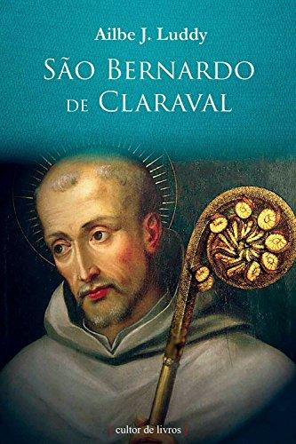 Sao Bernardo de Claraval