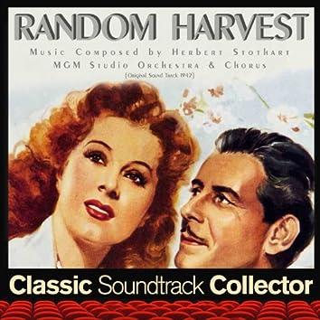 Random Harvest (Ost) [1942]