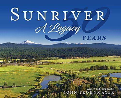 Sunriver A Legacy product image