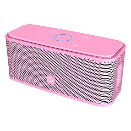 DOSS SoundBox Touch Portable Wireless...