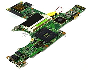 Best asus q400a motherboard Reviews
