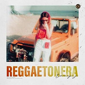 Reggaetonera