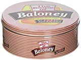 TDC Games The Game of Baloney Family Board Game