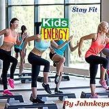 Kids Energy