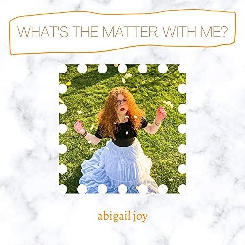 Abigail Joy
