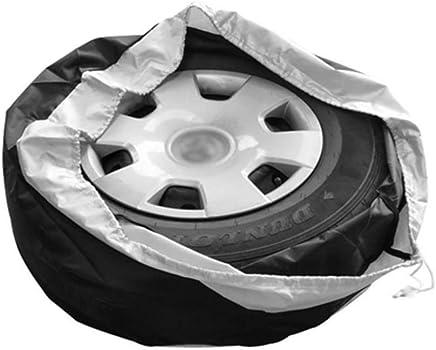 Amazon.es: Autocaravana - Neumáticos y llantas: Coche y moto