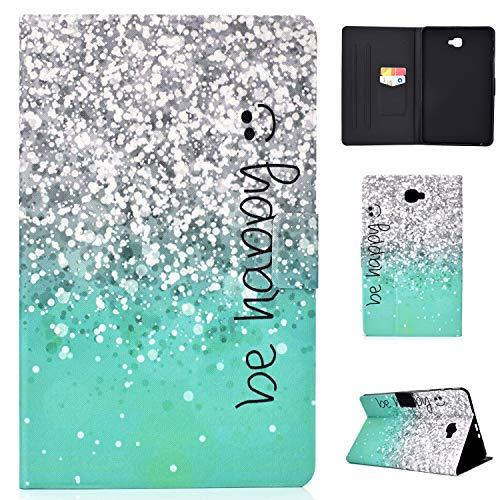 cover tablet samsung a6 Lspcase Custodia Samsung Tab A6 10.1