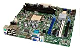 Dell 1155 Motherboards - Best Reviews Guide