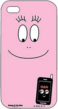 qualité authentique qualité supérieure bien connu Amazon.fr : Barbapapa - Téléphones portables et accessoires ...