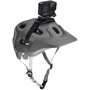 GOPRO Vent Helmet Strap Mount