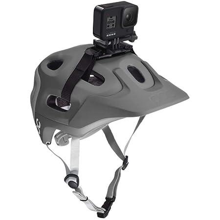 Gopro Gurthalterung Kamera