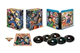 ドラゴンクエスト ダイの大冒険(1991) Blu-ray BOX[Blu-ray/ブルーレイ]