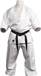 ファイティングロード Co, Ltd. (FIGHTINGROAD Co, Ltd.) 純白フルコンタクト空手衣