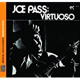 Virtuoso by Joe Pass (2010-03-30)