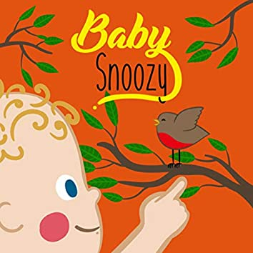 Klassisk Musikk For Baby Snoozy