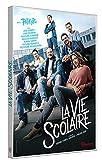 La Vie scolaire [Francia] [DVD]