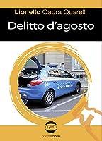 scaricare-delitto-dagosto-le-vespe-pdf-gratuito.pdf