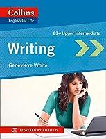Writing B2 (Collins English for Life)