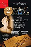 La Trota - The Greatest Love And The Gre