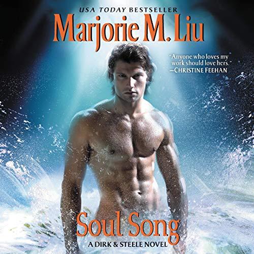 Soul Song Titelbild