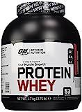 Optimum Nutrition Protein Whey Chocolate...