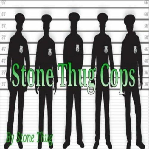 Stone Thug