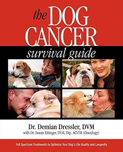 Top 10 best selling list for cancer supplements for dogs sarcoma
