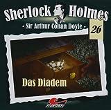 Sherlock Holmes – Fall 26 – Das Diadem