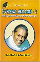 ekkirala krishnamacharya astrology