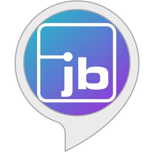 JBMedia Casa Inteligente