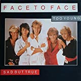 01 Face to Face_Too Young.wav