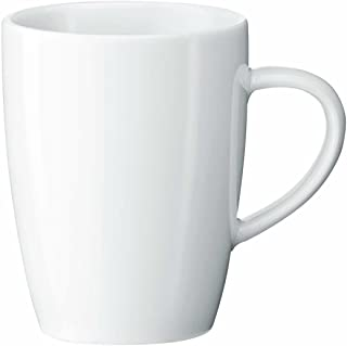Jura 优瑞 71569 朗格杯 白色