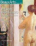 Pierre Bonnard (1867-1947) Peindre l'Arcadie