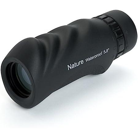 10 x 25 mm Monocular Negro Celestron UpClose G2 10x25 Roof