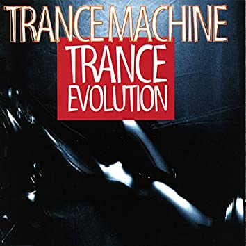 Trance Evolution - EP