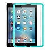 ESR Protection écran pour iPad Mini 1 2 3 [Outil d'installation Offert], Film Protecteur d' écran...