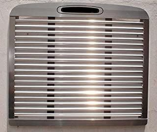 fld 120 grill