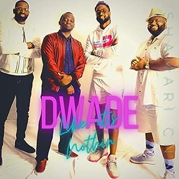 Dwade: Like It's Nothin'