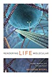 Rendering Life Molecular: Models, Modelers, and Excitable Matter (Experimental Futures ; Technological Lives, Scientific Arts, Anthropological Voices) - Natasha Myers