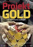 Projekt Gold - Eine deutsche Handball-WM (2007)   original