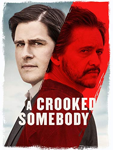 A Crooked Somebody [dt./OV]