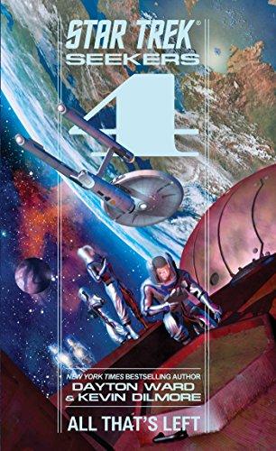star trek the original series season 1 free download