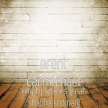 Empty Spaces (feat. Shauna Erdman)