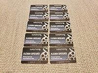 10 Cinemark Theatre Platinum Supersaver Movie Tickets (Save $20+)