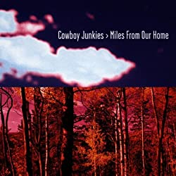Miles from Our Home [Import anglais]