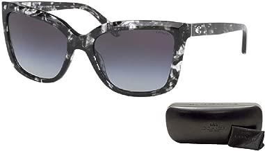 Best coach luxottica sunglasses Reviews