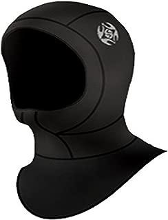 Wetsuits Premium Snorkeling 3mm Surfing Hat Cap Water Dive Neoprene Hood