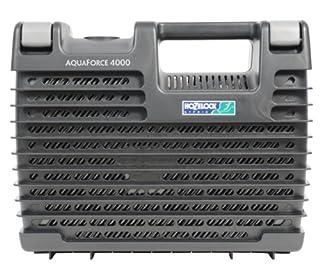 Hozelock 1582 Aquaforce 4000 Pond Pump (B003GF4YVC) | Amazon price tracker / tracking, Amazon price history charts, Amazon price watches, Amazon price drop alerts