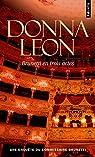 Brunetti en trois actes par Leon
