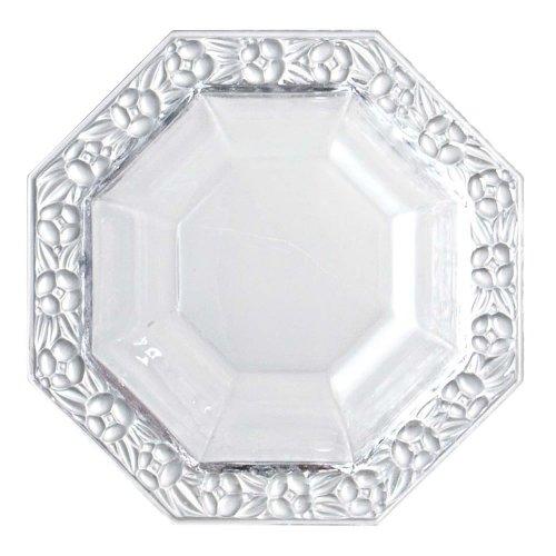 Rosenthal 36040-110002-45314 Maria Glas-Schale 14 cm